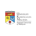 UKM-Logo-Vector