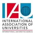 اتحاد الجامعات العالمية