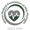 المنظمة الطبية الإسلامية
